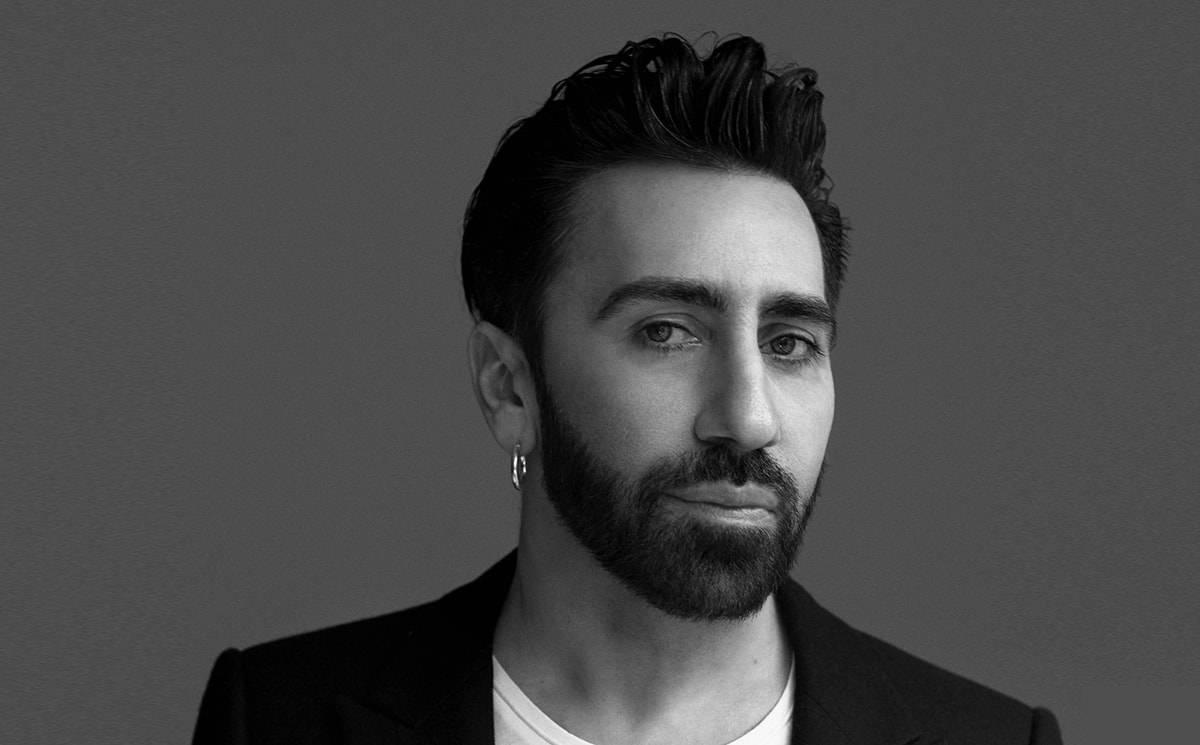 Louis Vuitton nomina Johnny Coca come Direttore Creativo