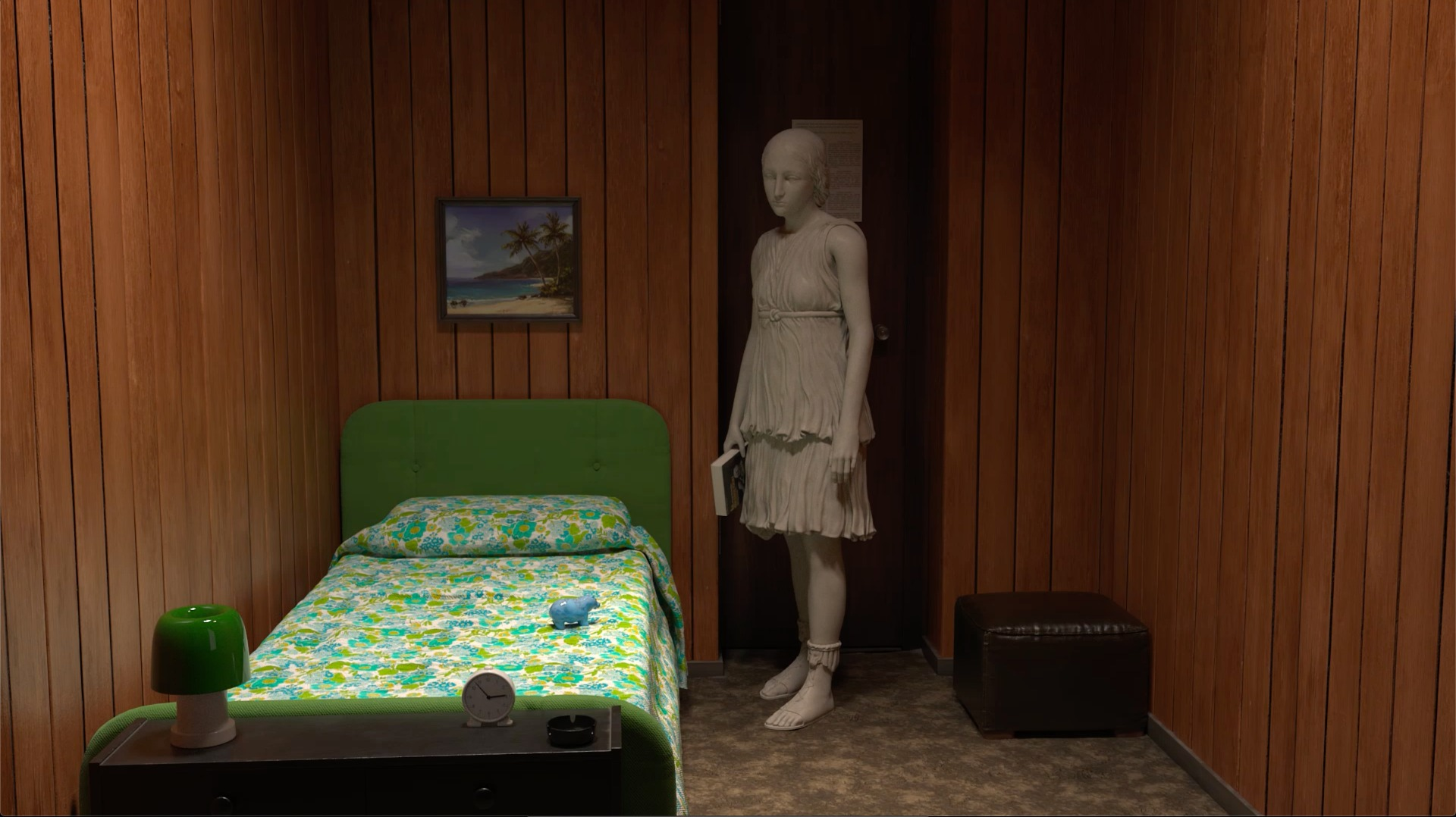 GabrielAbrantes_Two-Sculptures-Quarreling-in-a-Hotel-Room_FranciscoFino_8500 present future