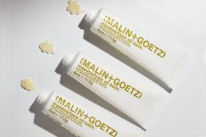 (Malin+Goetz). Evoluzione beauty al passo con la sostenibilità