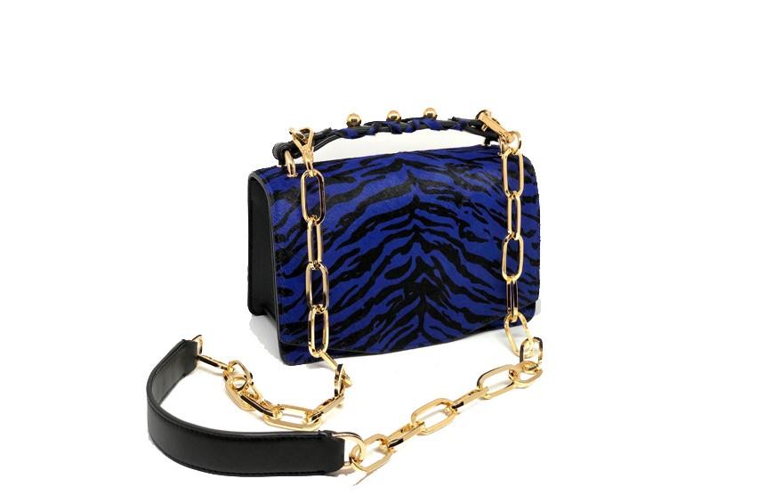 Il progetto NewCraftEra di HOMI Fashion&Jewels