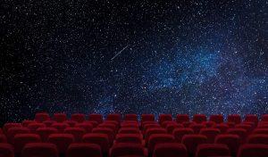 Cinema Sotto le Stelle Saronno: la programmazione di agosto