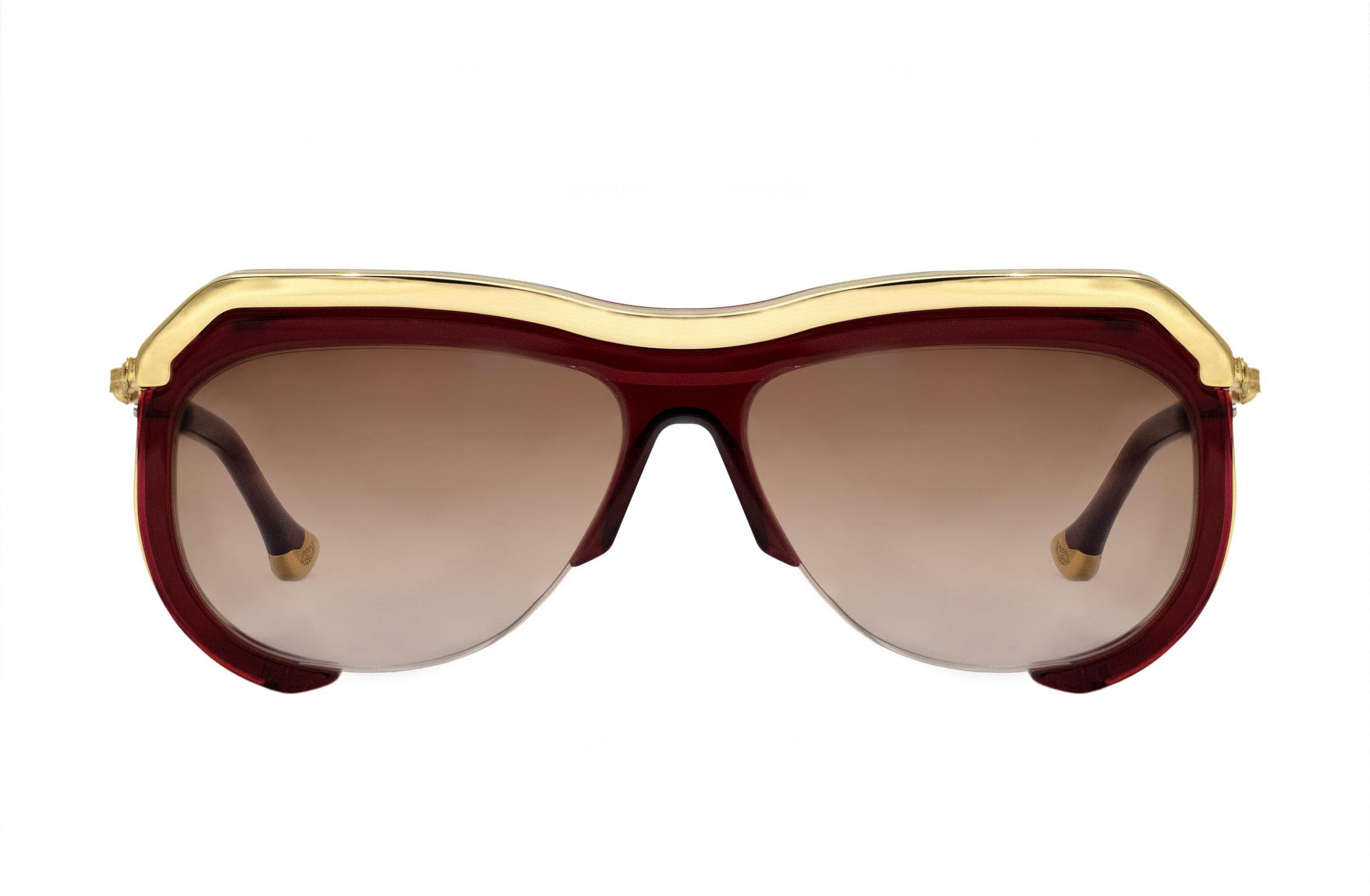 Biki, la sunglasses collection di Pugnale