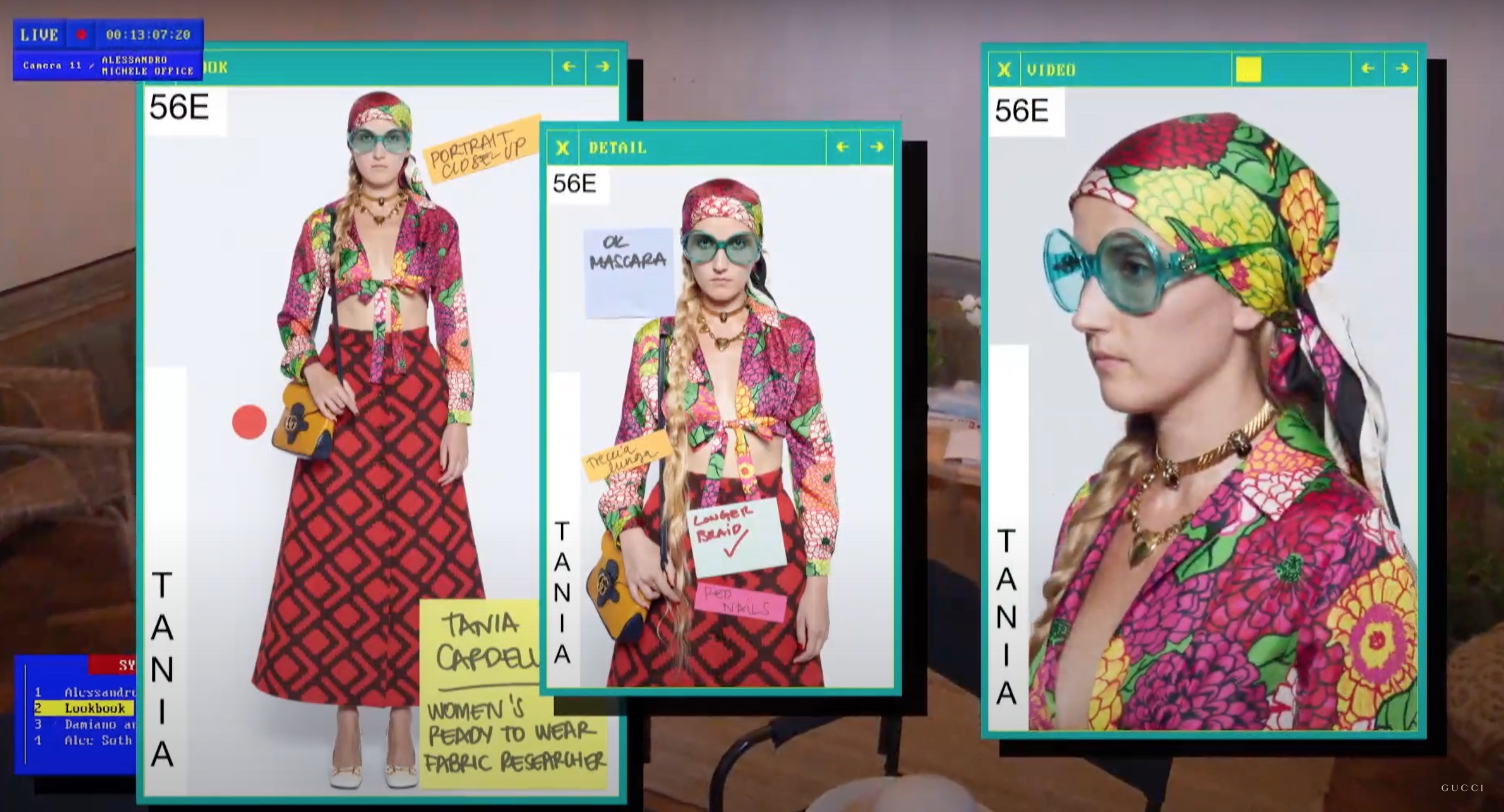 Milano Digital Fashion Week, le tendenze spring summer 2021