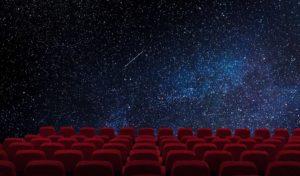 Cinema Sotto le Stelle di Saronno: ultima programmazione