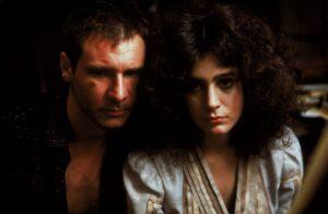 Riapre il Cinema di Fondazione Prada con la rassegna Soggettiva Danny Boyle