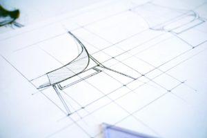 La tutela del modello e del design