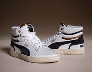 Ralph Sampson by Puma x Replay