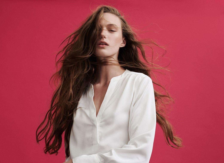 La Biosthétique lancia Long Hair per lunghezze più belle