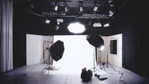 Il Diritto d'autore. Le opere fotografiche e le foto semplici.