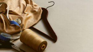 Moda e Blockchain: lotta alla contraffazione