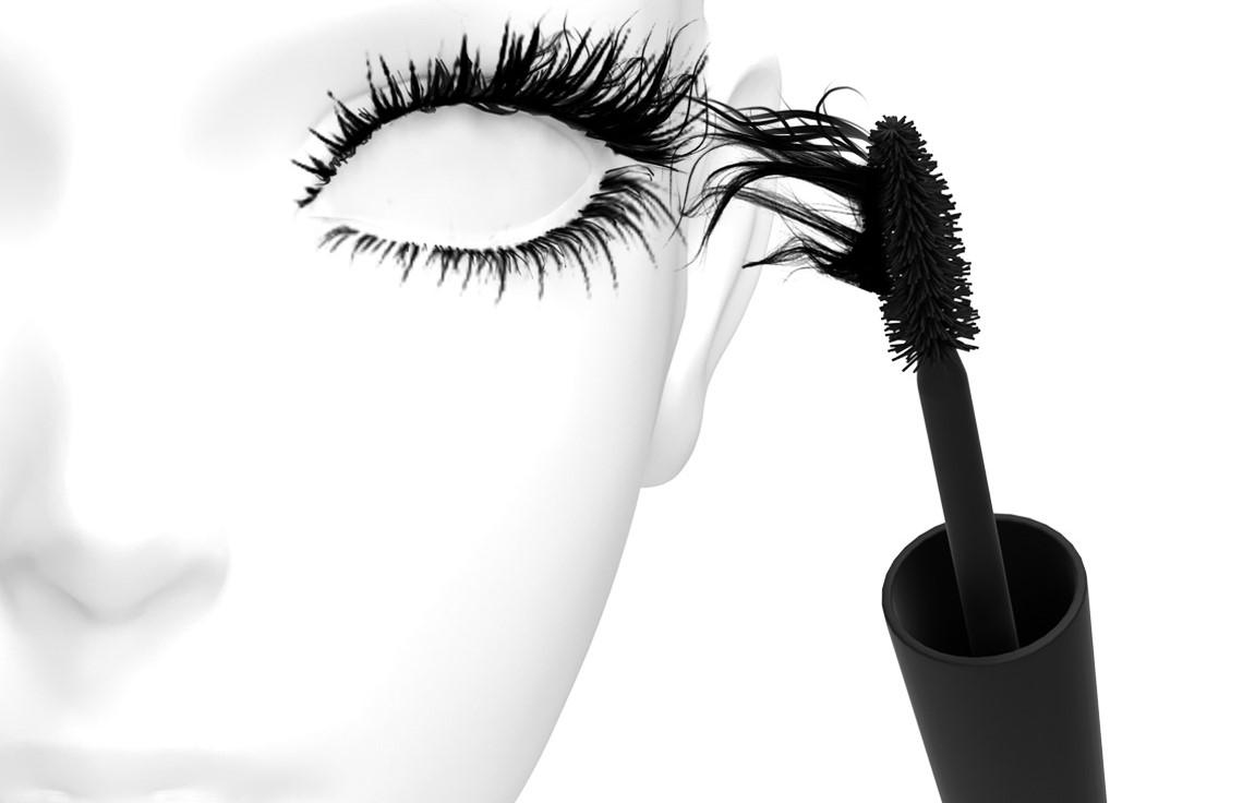The Longer The Better, ciglia strepitose con Layla Cosmetics