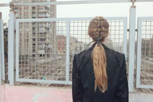 SAV Milano: la storia di Alina