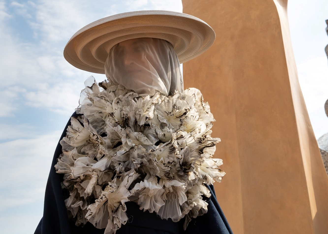 080 Barcelona Fashion: la 27esima edizione