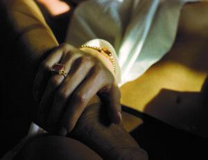 Eroina 999: ribellione e sensualità