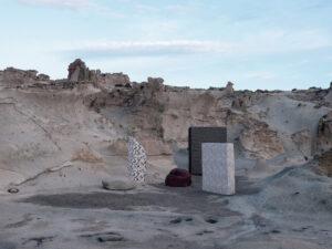 Archiutopia: l'architettura al cospetto della natura