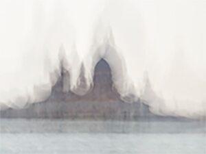 Dedalo a Venezia: città d'arte e culla di fotografia