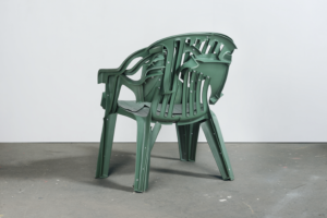Pierre Castignola: un design radicale e critico
