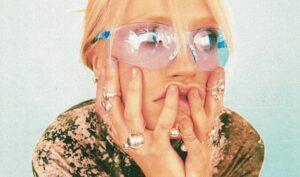 Steff Eleoff jewellery: creatività e contemporaneità dal fascino 2000