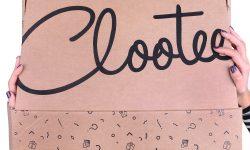 Clootee