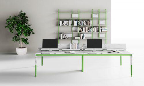 CUF Milano_Gleb_Design Matteo Origoni _Studio Origoni Steiner
