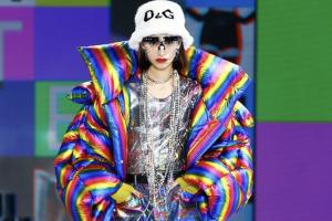Dolce&Gabbana main
