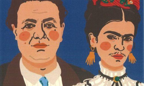 Frida-Kahlo.-Il-caos-dentro