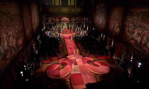 Dolce_Gabbana_AltaSartoria_Firenze2020_FINALE-Cuoio di toscana