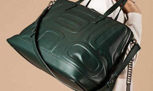 MALO_travel bag verde bottiglia (2)