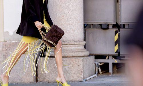 The Last Fashion Bible, NickLeuze | Milan Fashion Week SS21 | Day3 | Leonie Hanne