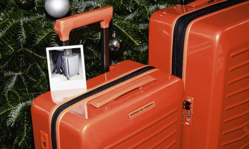PD_XMAS_22_LUGGAGE_Brics_Hardcase_Trolley_orange_M_S_0018_6