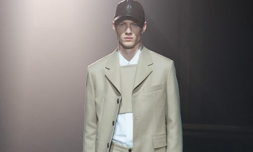 SOLID HOMME (4)