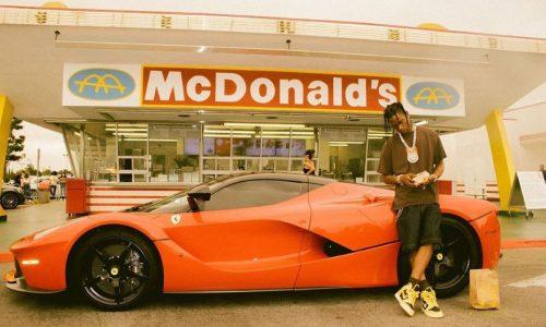 Travis-Scott-x-McDonalds--610216