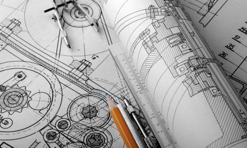 brevettoi-e-design-2
