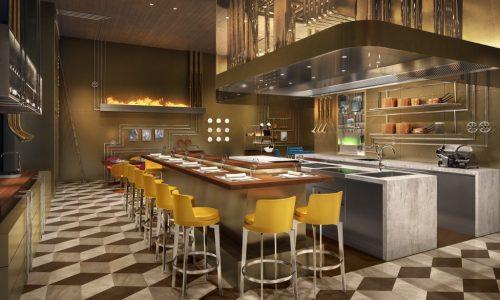 louis-vuitton-osaka-ristorante1-1024x683