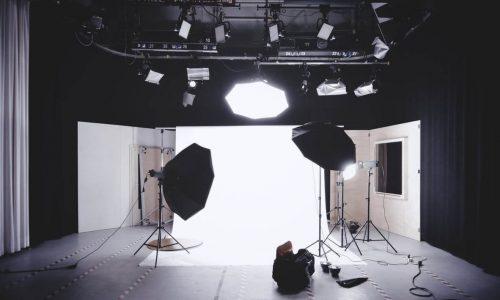 studio-fotografico-fai-da-te-1