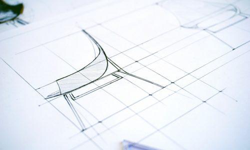 tutela del modello o del design